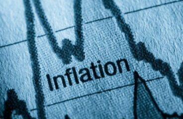 The Best 3 Ways to Protect Yourself From Inflation