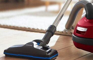 How to Choose a Budget Vacuum Cleaner