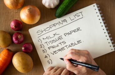 FINDING THE BONUSES: BEST ULTIMATE WAYS HOW TO SAVE MONEY ON SHOPPING IN SUPERMARKETS AND GROCERIES